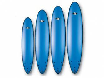 G-Boards Original