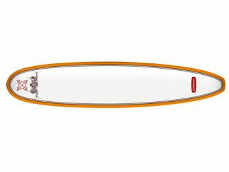 Tabla de Surf Oxbow Sup 11'0""