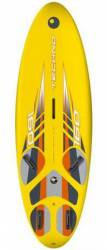 Tabla Windsurf Funboard...
