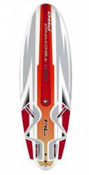 Tabla Windsurf Slalom Bic...