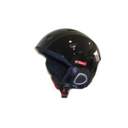 Casco Snow Boycott